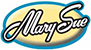 Mary Sue Candies
